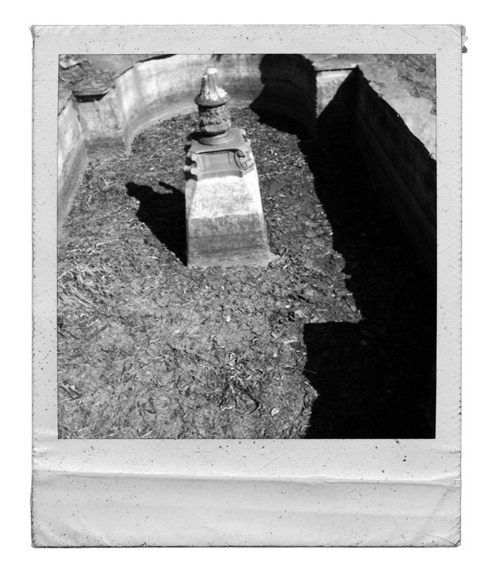 ulyces-murderhouse-02