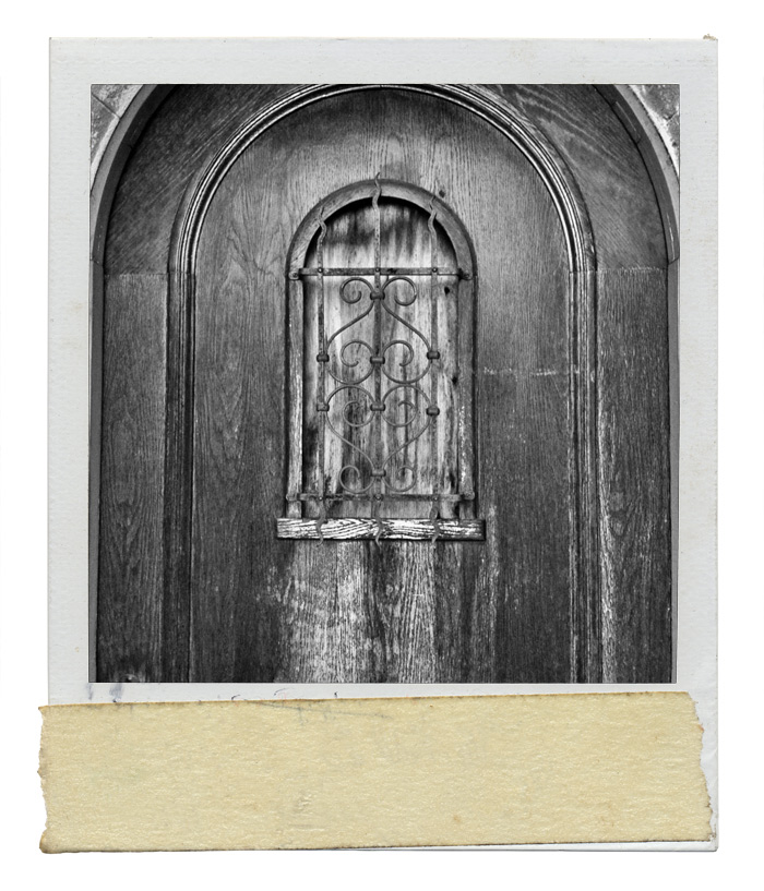 ulyces-murderhouse-05