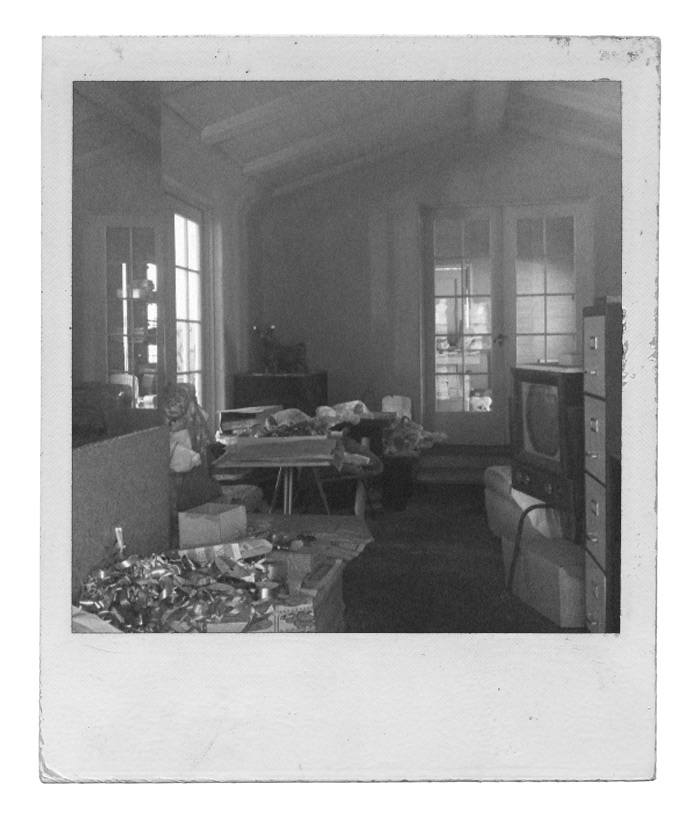 ulyces-murderhouse-07-1