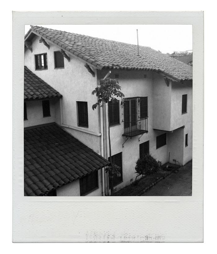 ulyces-murderhouse-11