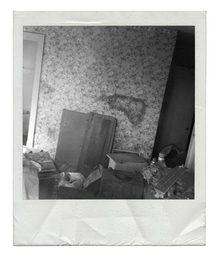ulyces-murderhouse-12