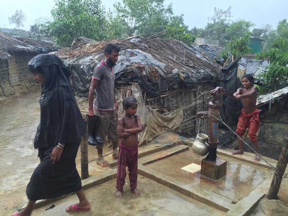 ulyces-myanmarrohingya-02