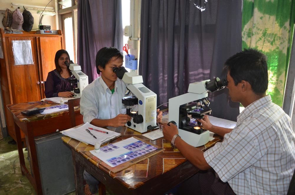 ulyces-myanmarrohingya-04
