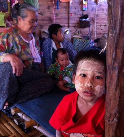 ulyces-myanmarrohingya-08