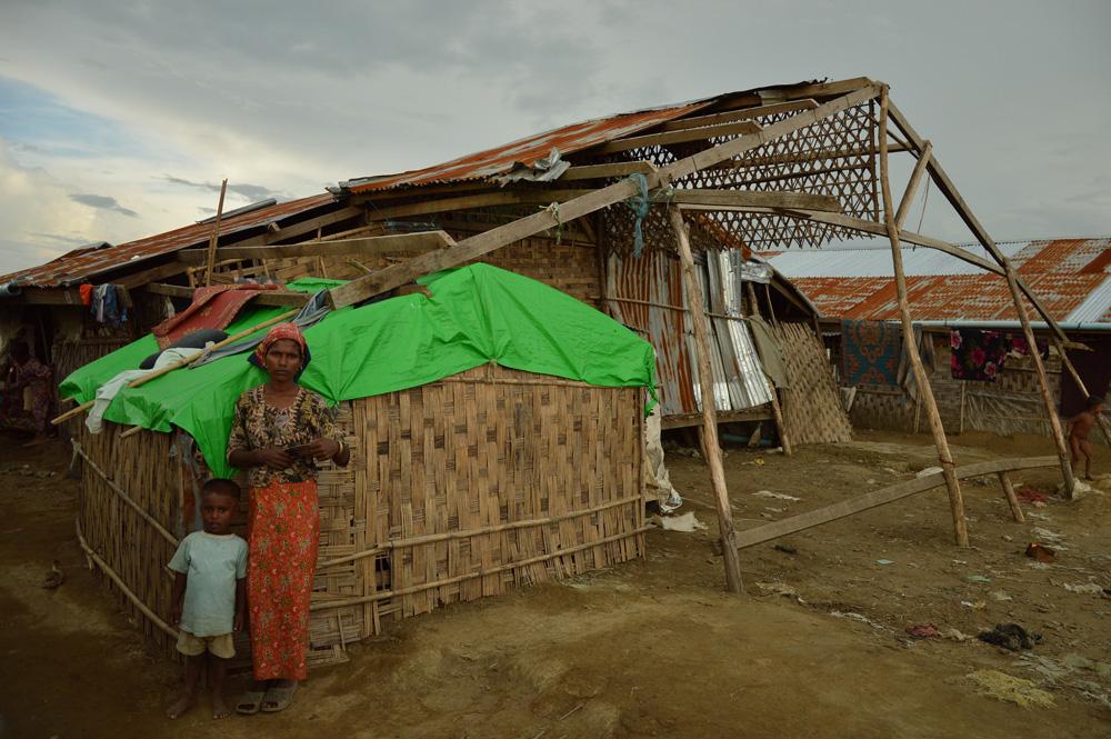 ulyces-myanmarrohingya-09