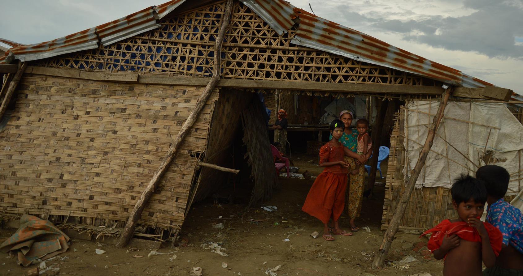 ulyces-myanmarrohingya-couv