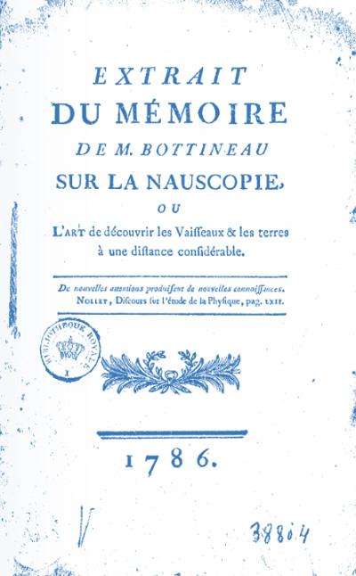 ulyces-nauscopie-05_5