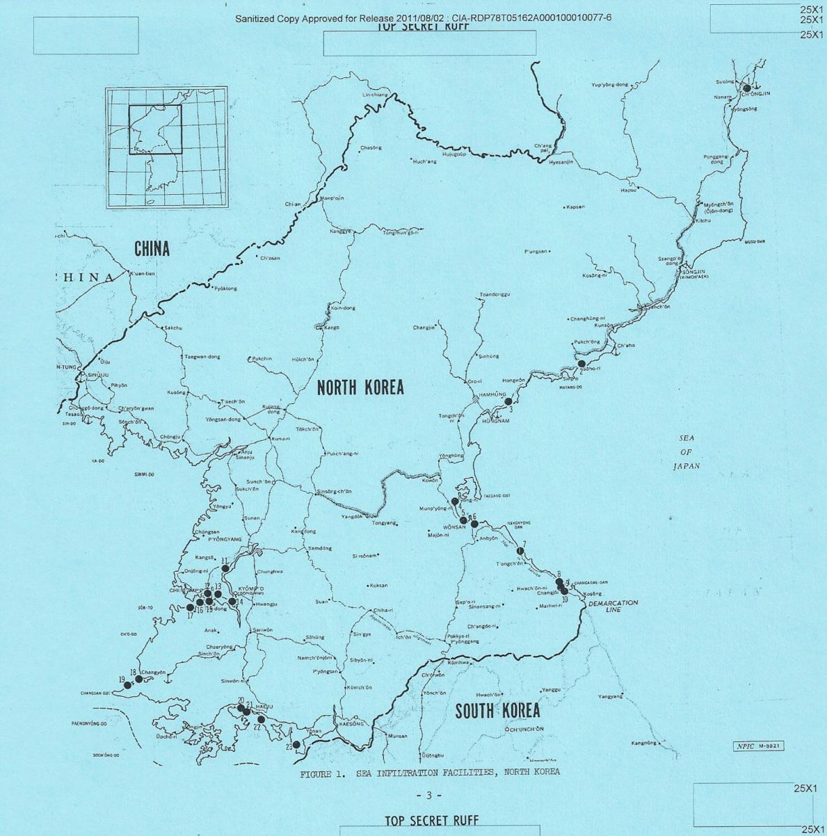 ulyces-northkoreaassassins-01