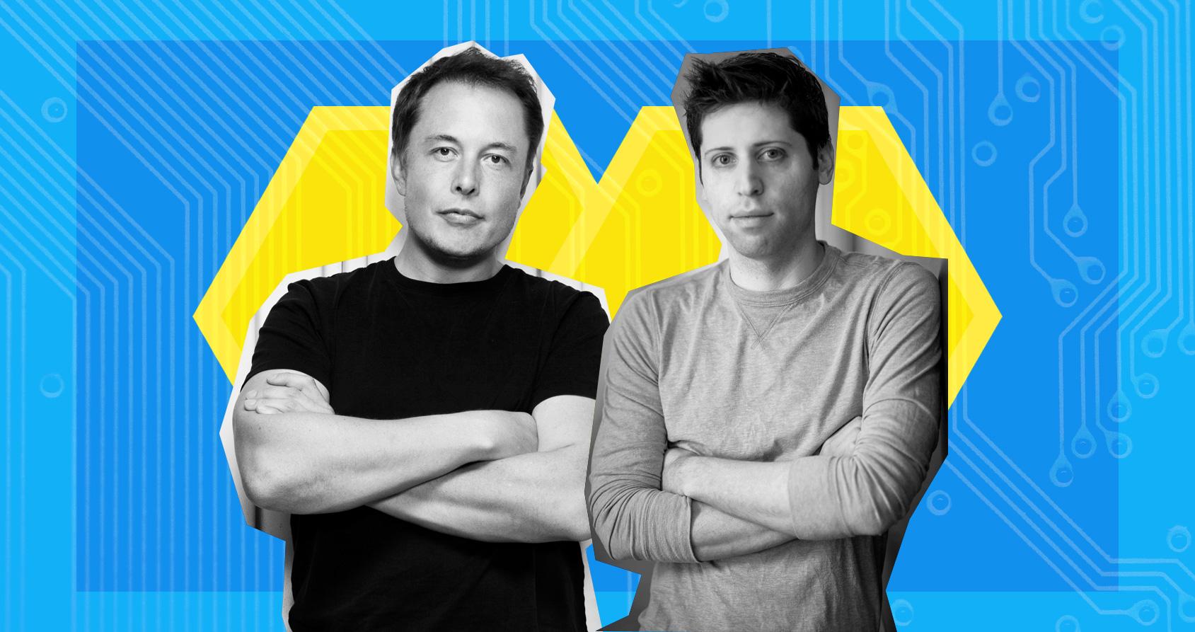 Les tunnels d'Elon Musk : vie et mort des embouteillages