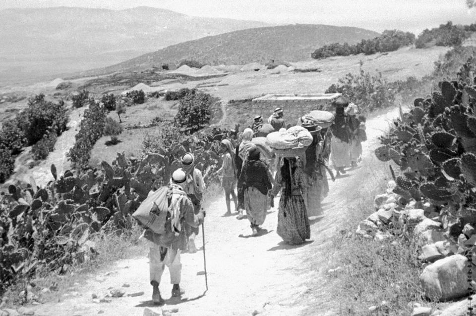 ulyces-palestiniansyrians-03