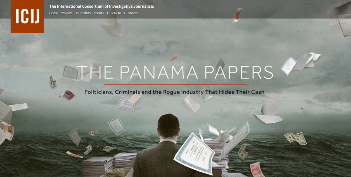 ulyces-panamapapers-02