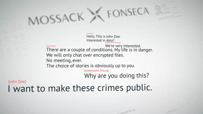 ulyces-panamapapers-09