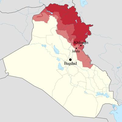 ulyces-peshmerga-map