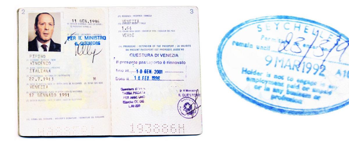 ulyces-pipino-21