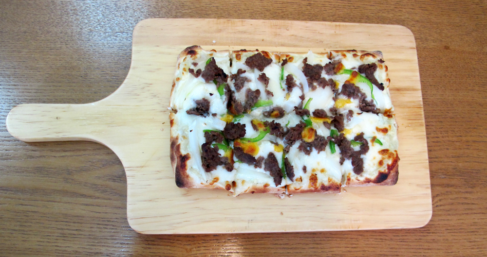ulyces-pizzacoreenne-02