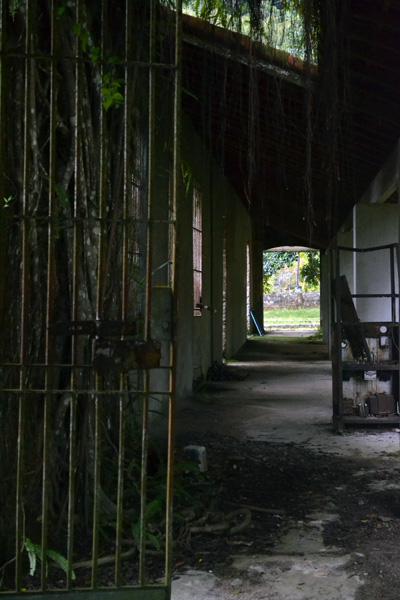 ulyces-prisonnier-02