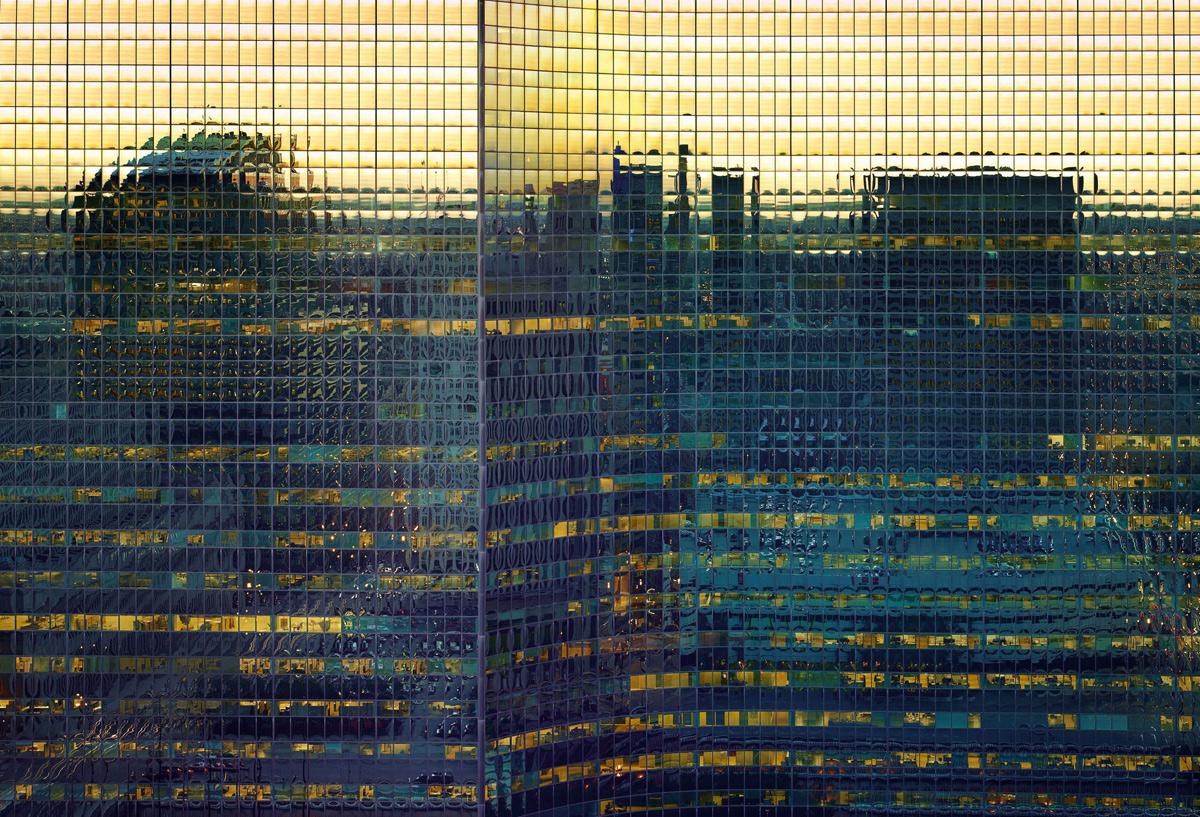 ulyces-psysckyscrapers-06