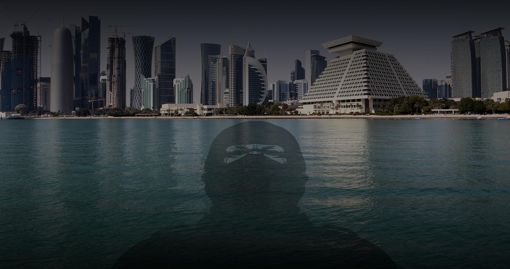 Le Qatar finance-t-il le terrorisme ?