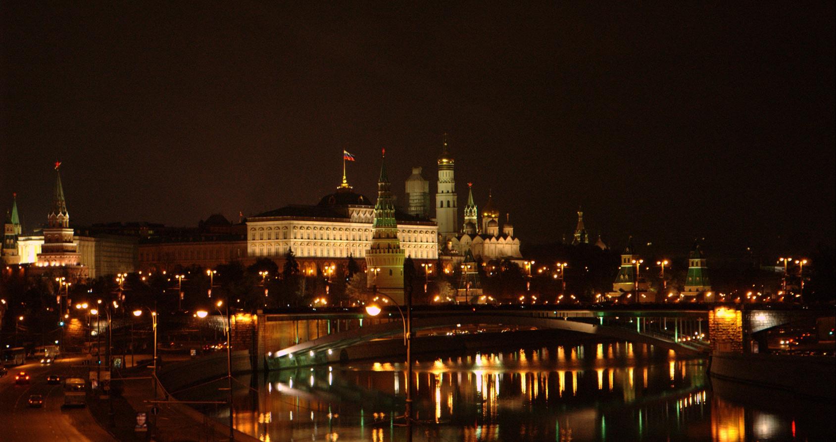 Enquête sur l'appareil de surveillance secrète du Kremlin