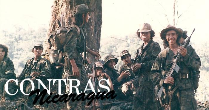 ulyces-rickross-18-(1)