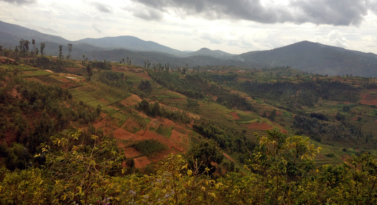 ulyces-rwandanouspr-01