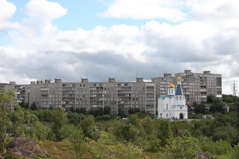 ulyces-samis-05