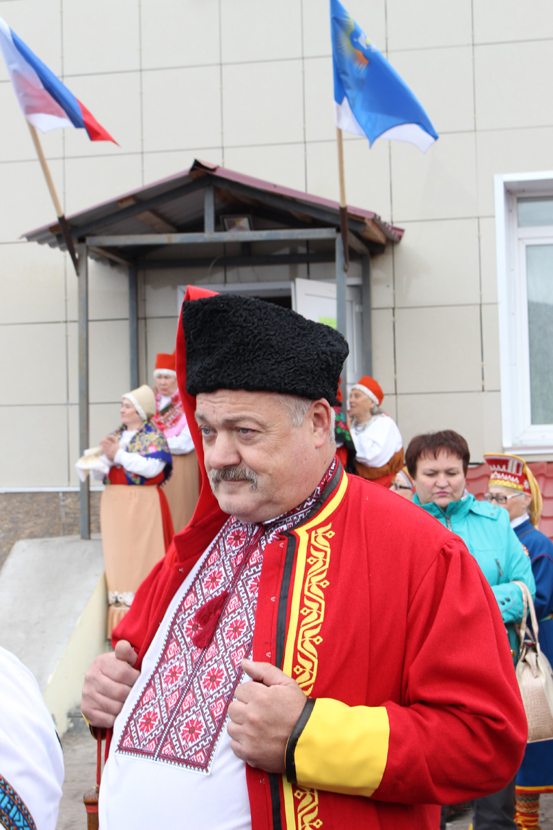 ulyces-samis-08
