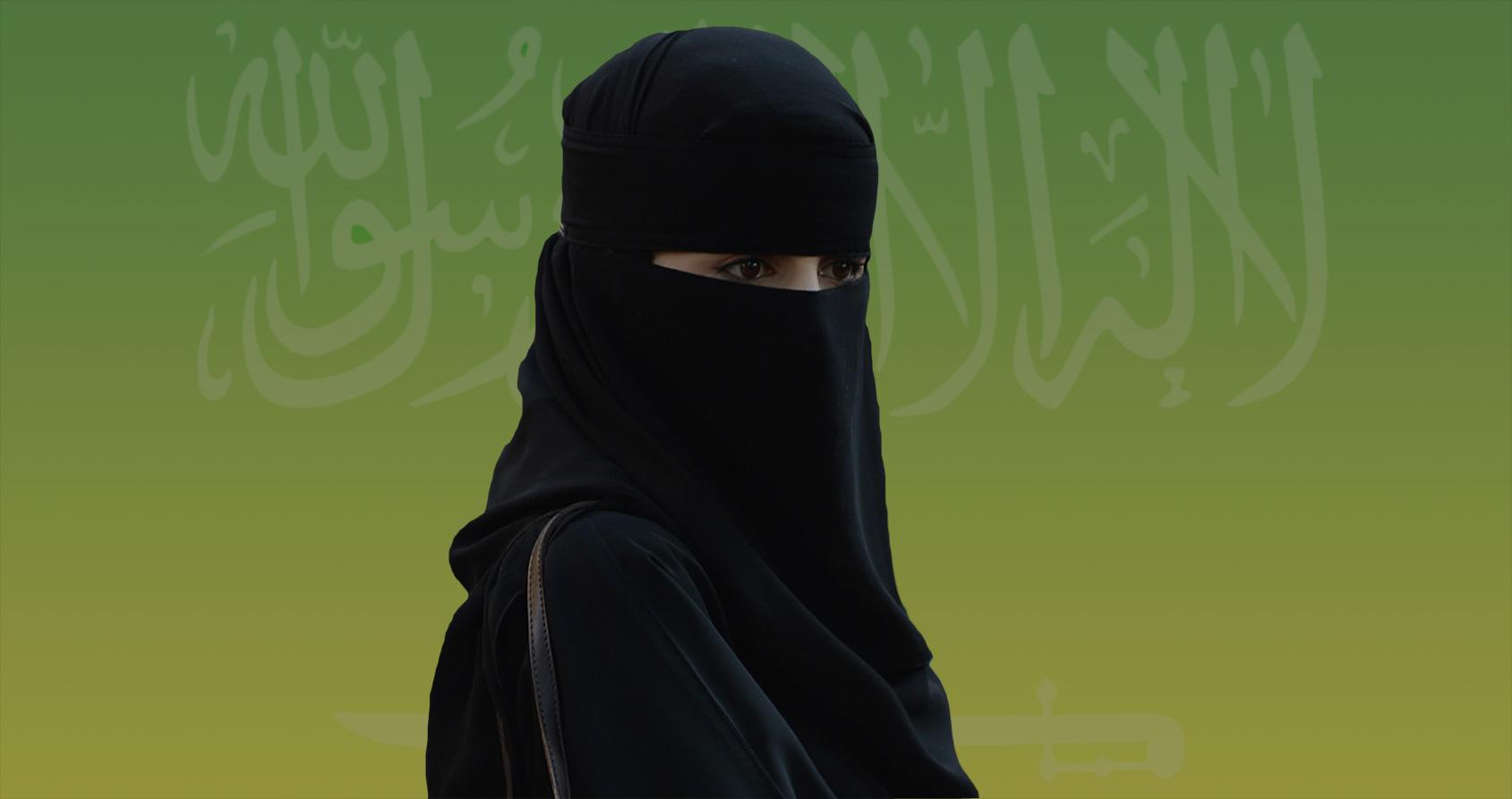 Voici les avocates saoudiennes qui se battent pour les droits des femmes dans leur pays