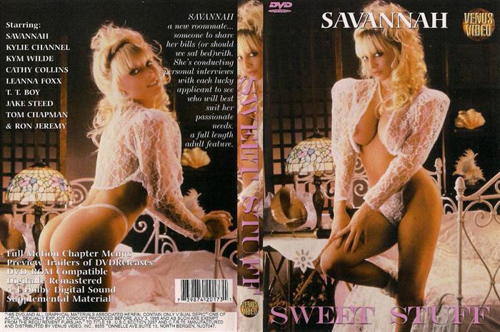 ulyces-savannah-10