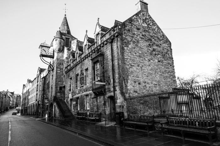 ulyces-scotlandstorytelling-01
