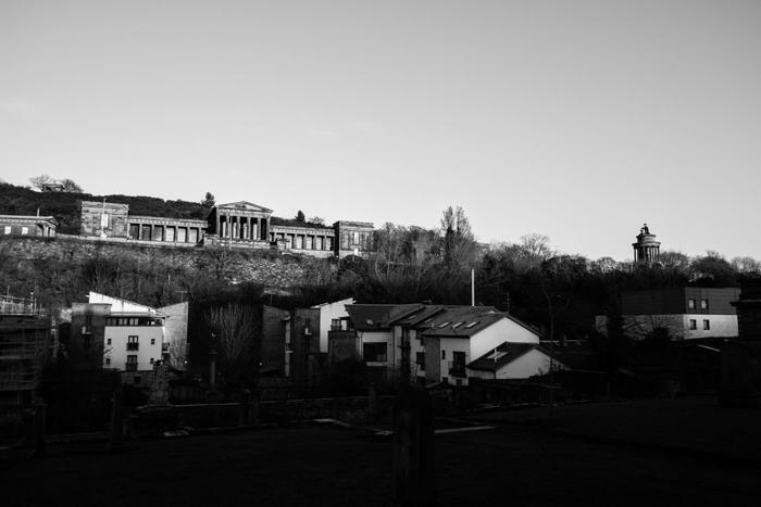 ulyces-scotlandstorytelling-05