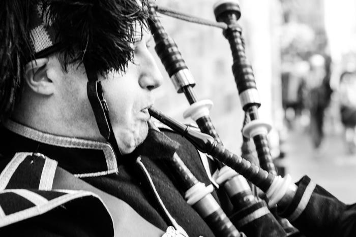ulyces-scotlandstorytelling-07