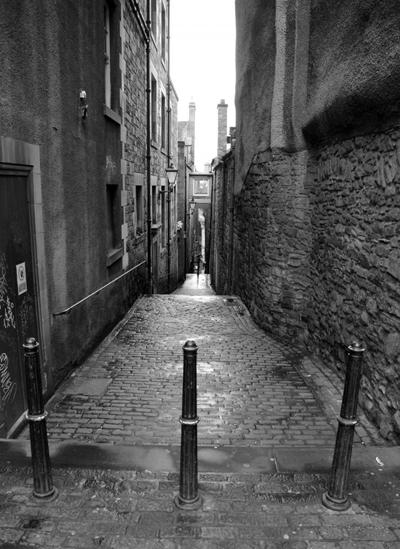 ulyces-scotlandstorytelling-08