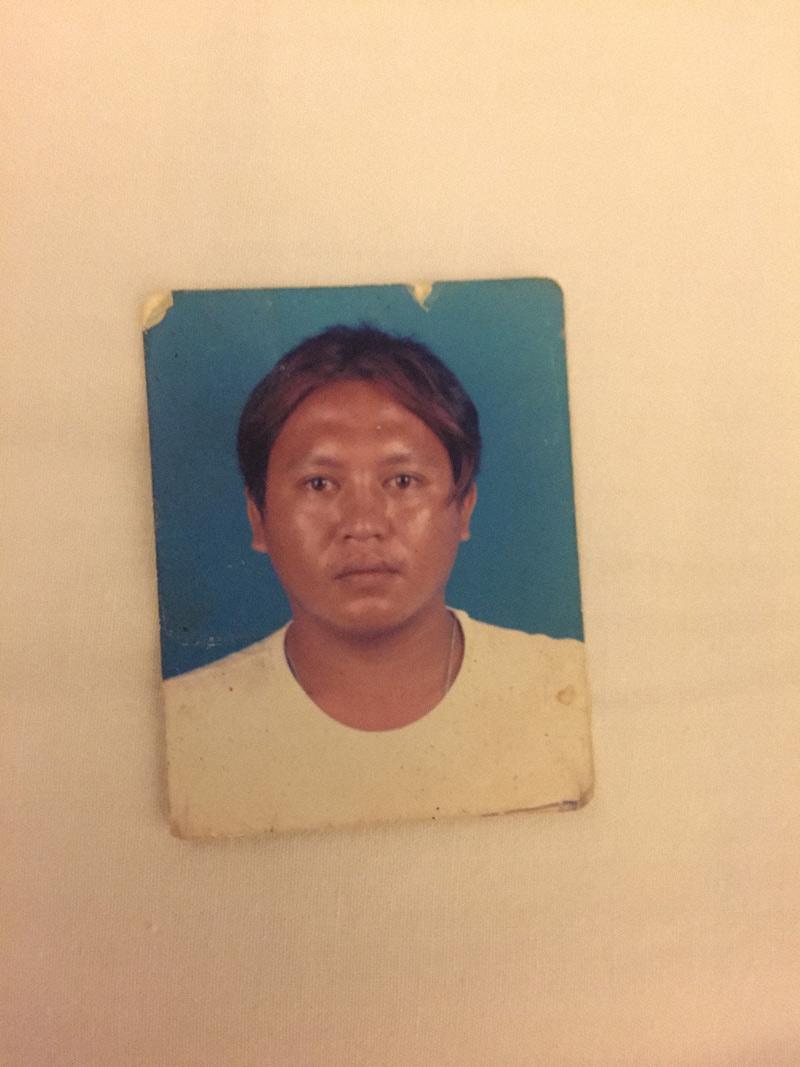 ulyces-singapourconvict-01