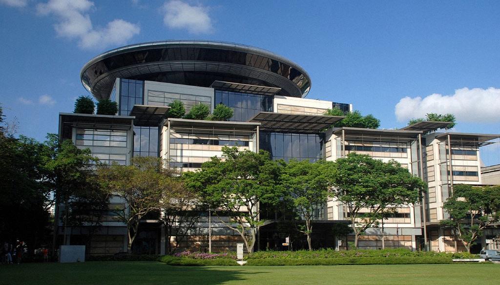 ulyces-singapourconvict-02