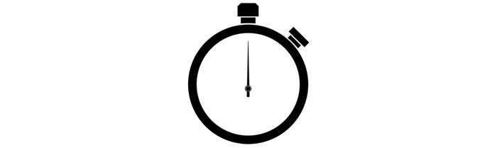 ulyces-stopwatchgang-16