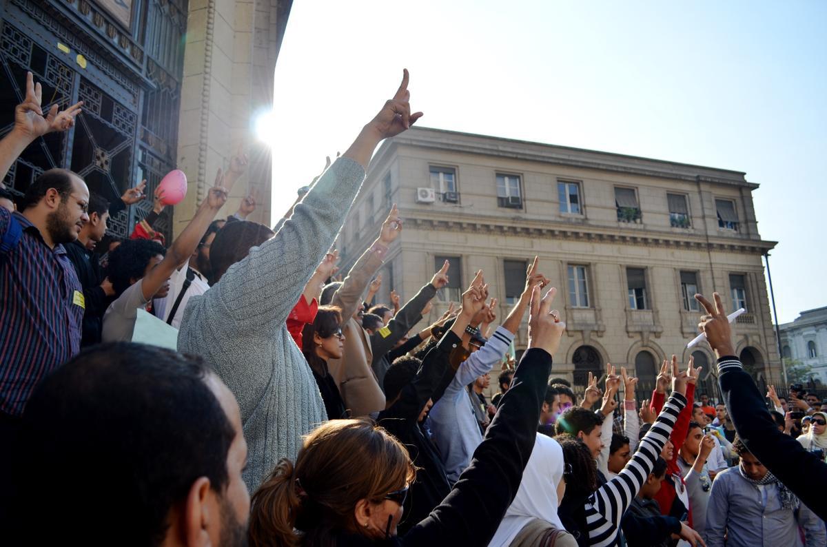 ulyces-tahrirsanfrancisco-03