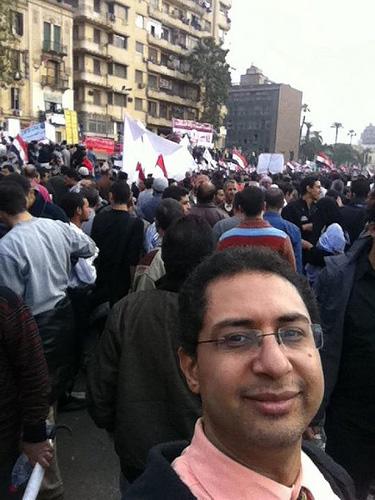 ulyces-tahrirsanfrancisco-04