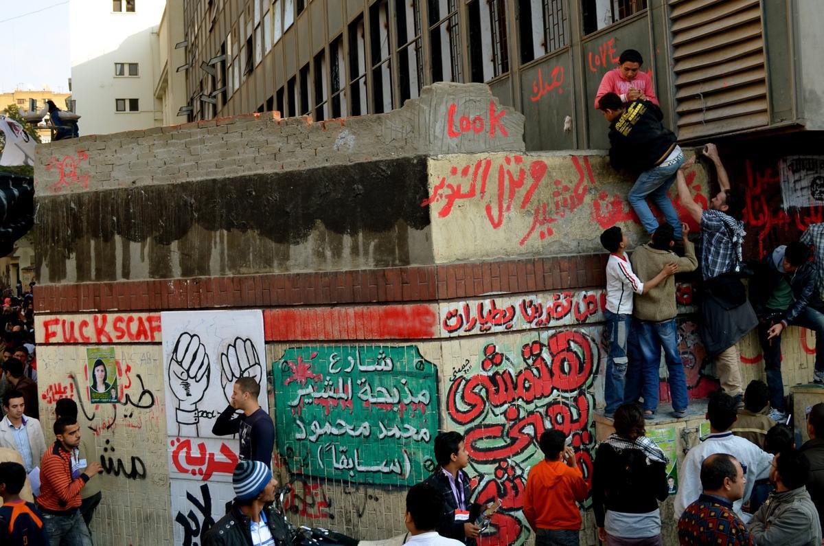 ulyces-tahrirsanfrancisco-05