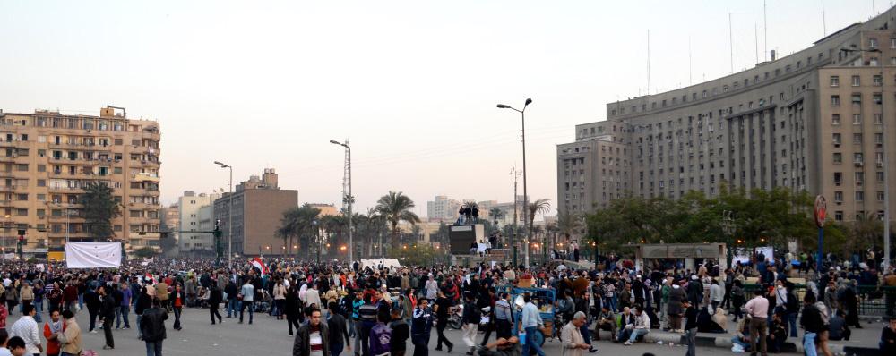 ulyces-tahrirsanfrancisco-06