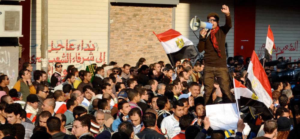 ulyces-tahrirsanfrancisco-08
