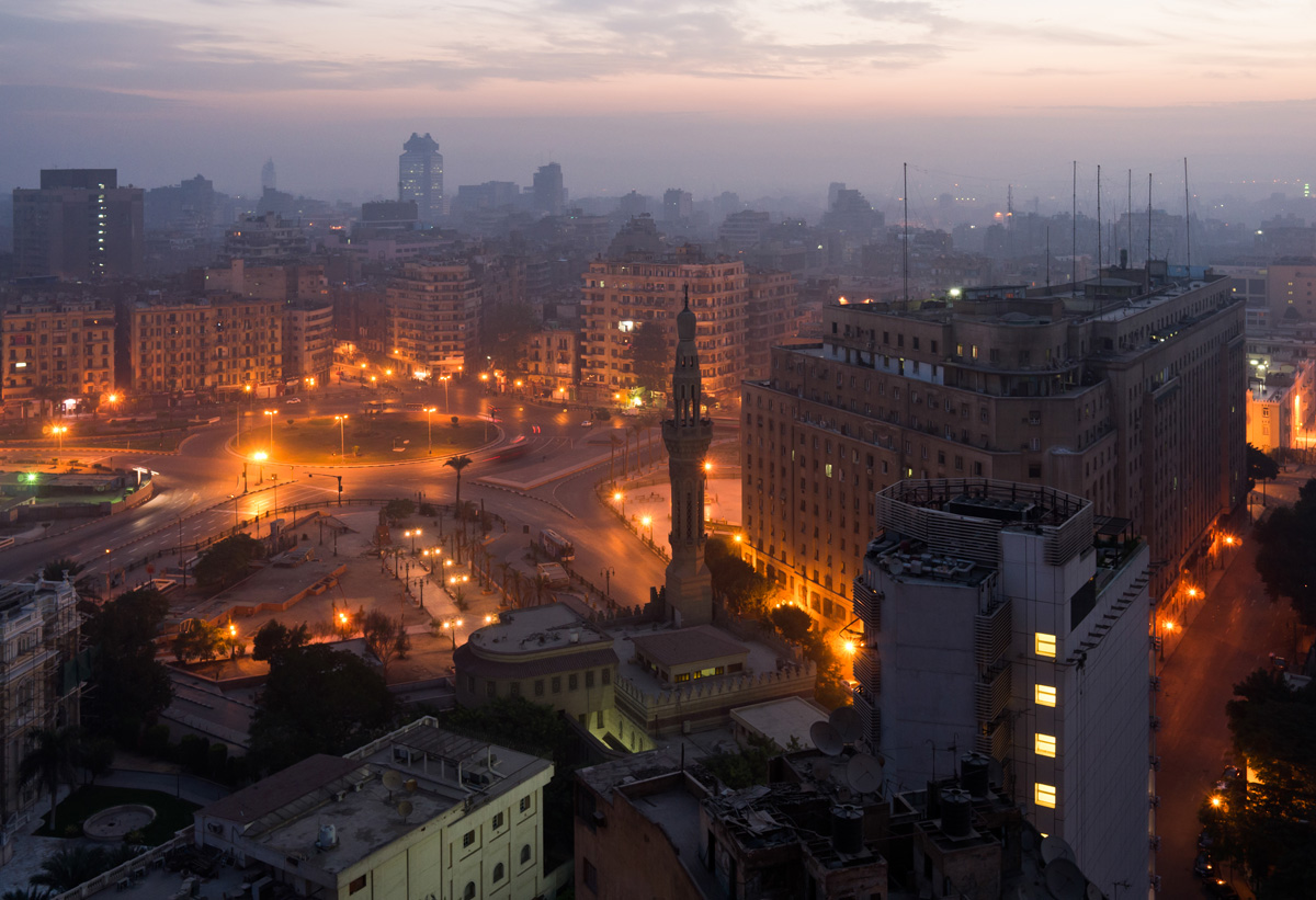 ulyces-tahrirsanfrancisco-09