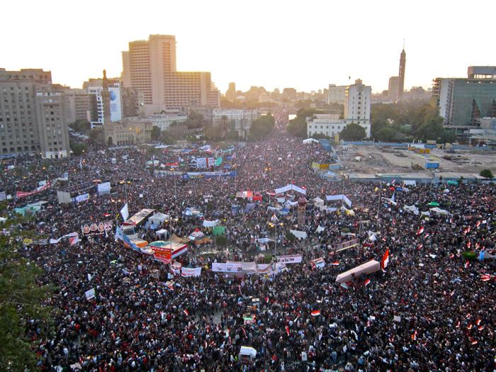 ulyces-tahrirsanfrancisco-12