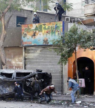 ulyces-tahrirsanfrancisco-14