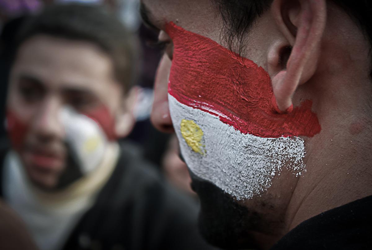 ulyces-tahrirsanfrancisco-15