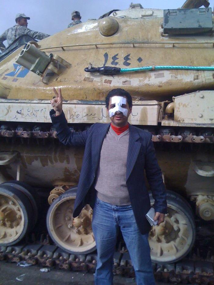 ulyces-tahrirsanfrancisco-17