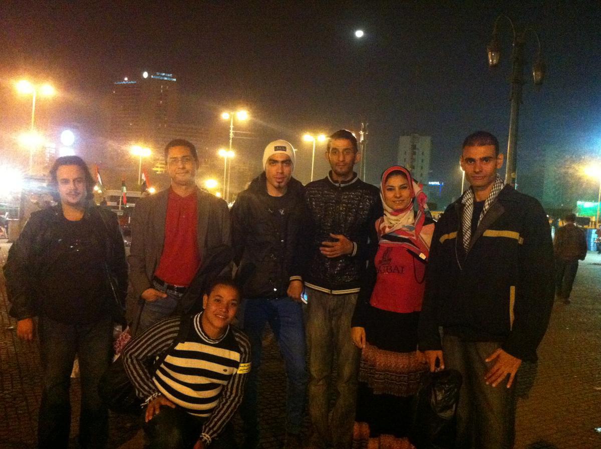 ulyces-tahrirsanfrancisco-18