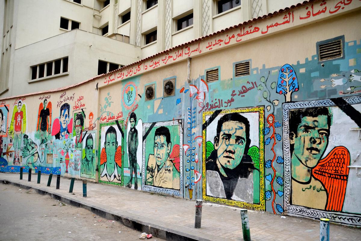ulyces-tahrirsanfrancisco-19