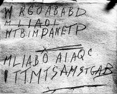ulyces-tamamshud-07