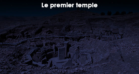 ulyces-templenuit